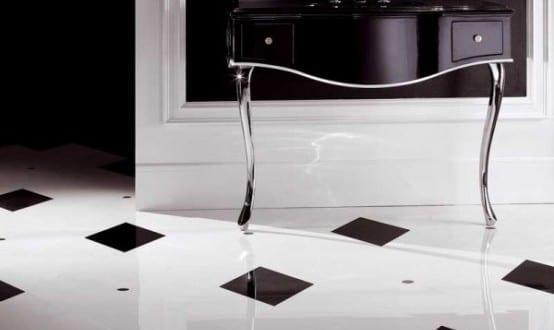 moderne badezimmermöbel von devondevon - fresHouse