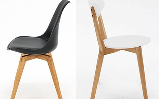 Moderne Esszimmerstühle moderne esszimmerstühle fly freshouse