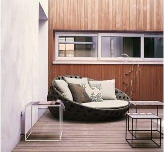 Seats and Sofas von Patricia Urquiola – Design und Komfort