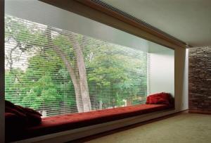 moderne seats and sofas für panoramafenster