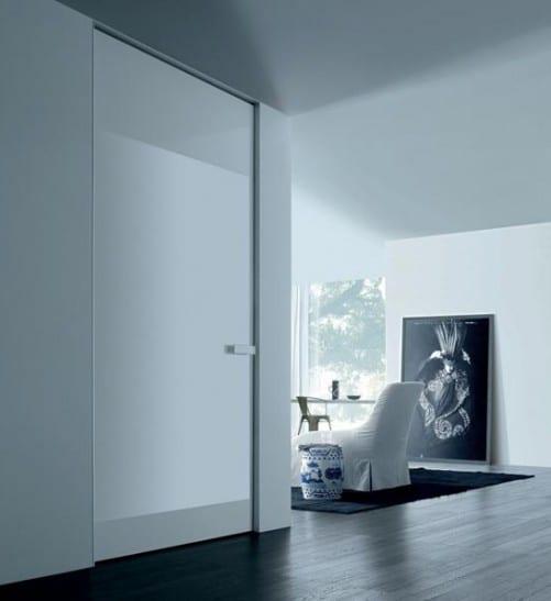 schicke innent ren wei von aura freshouse. Black Bedroom Furniture Sets. Home Design Ideas
