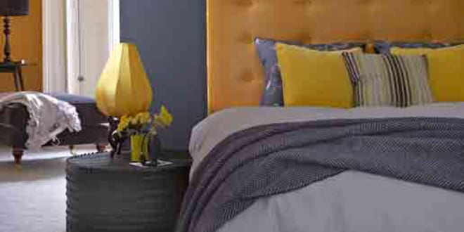 schlafzimmer wandfarbe schlafzimmer streichen ideen freshouse. Black Bedroom Furniture Sets. Home Design Ideas