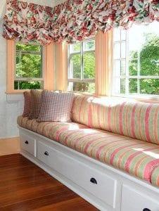 seats and sofas mit schubladen