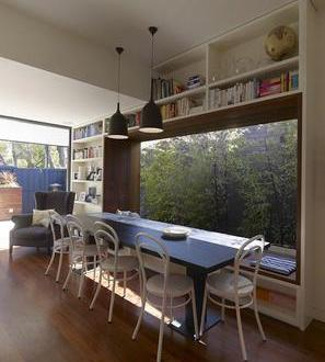 seats and sofas-moderne einrichtungsideen
