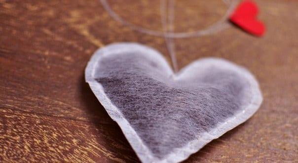 Valentinstag – Geschenke und Ideen zum Valentinstag