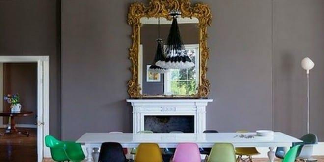 wandfarbe taupe sch ner wohnen farbrausch freshouse. Black Bedroom Furniture Sets. Home Design Ideas