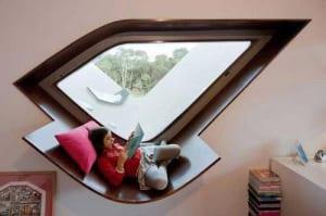 window-seat-design-ideas-modern-interior-decorating-2