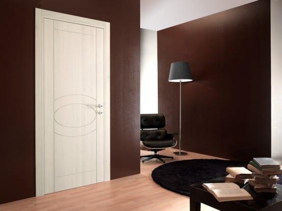 wohnzimmer braun innent ren wei freshouse. Black Bedroom Furniture Sets. Home Design Ideas