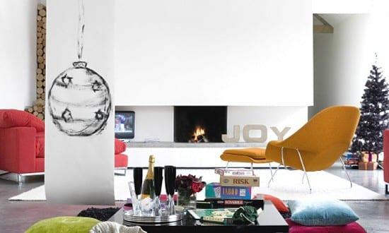 modernes wohnzimmer coole bilder mit wohnzimmer inspirationen freshouse. Black Bedroom Furniture Sets. Home Design Ideas