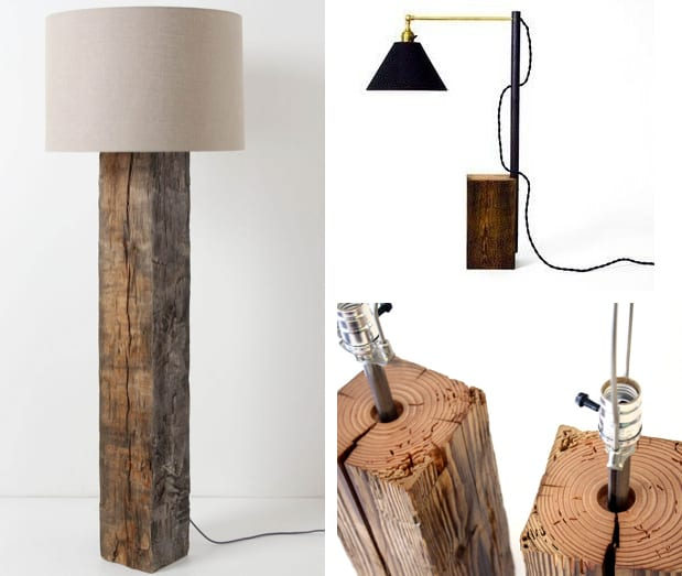 beam lamps freshouse. Black Bedroom Furniture Sets. Home Design Ideas