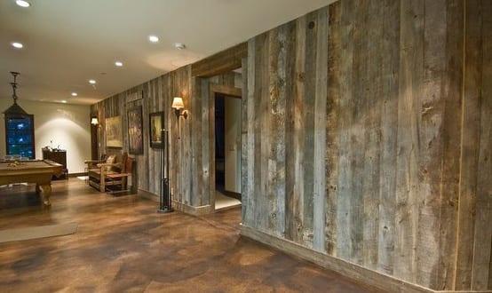 Modernes wohnzimmer braun  beton braun-modernes wohnzimmer braun - fresHouse