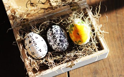 Bilder Ostern – 150 coole Dekoideen zu Ostern 2015