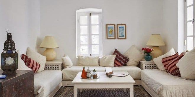 Coole einrichtungsideen f r mein wohnzimmer mit wohnzimmer design rustikal freshouse - Einrichtungsideen rustikal ...