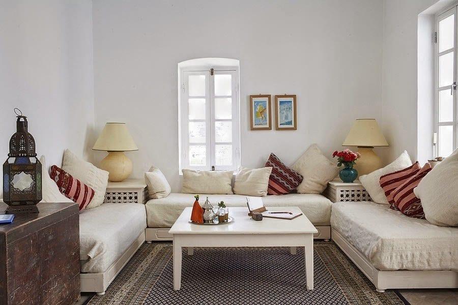 coole einrichtungsideen für mein wohnzimmer mit wohnzimmer design ...