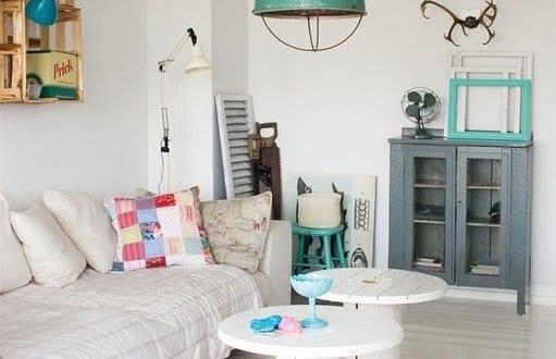 einrichtungsideen wohnzimmer f r wohnzimmer rustikal in wei mit diy m bel rustikal freshouse. Black Bedroom Furniture Sets. Home Design Ideas