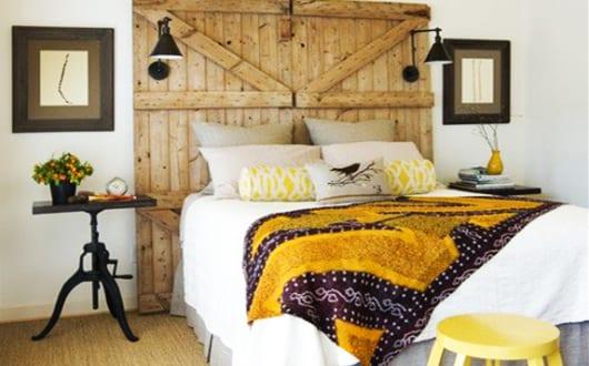 Schlafzimmer Inspiration Für Schicke Einrichtung