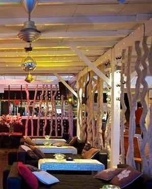 terrassen m bel gastronomie und terrassendach holz in wei. Black Bedroom Furniture Sets. Home Design Ideas