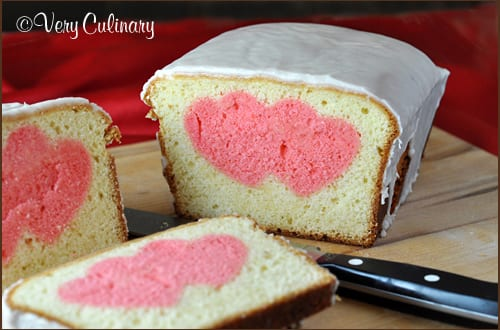 Perfekt Valentinstag Kuchen U2013 Coole Valentinstag überraschung