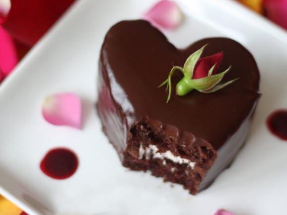 Valentinstag   Coole Ideen Für Valentinstaggeschenke