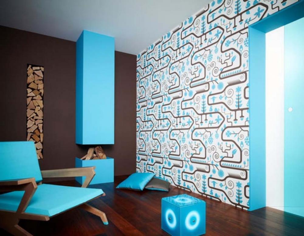 full size of uncategorizedmoderne dekoration wohnzimmer wandfarben ...