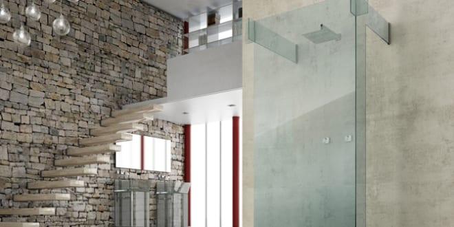 luxus badezimmer trends für badezimmer modernisieren mit moderner ...