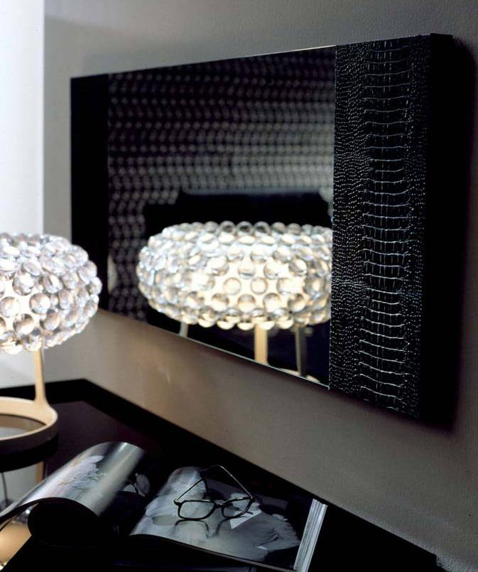 Sharp rossetto schlafzimmer mit brilliant tischlampe - Schlafzimmer tischlampe ...