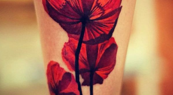 Tattoo Vorschläge und coole Tattoo Ideen