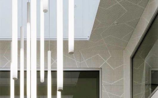 kreative-Raumgestaltung-mit-Akustikpaneelen-Topperfo®-Micro
