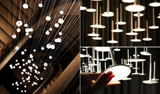 kreative-Raumgestaltung-mit-Pendelleuchten-OLED
