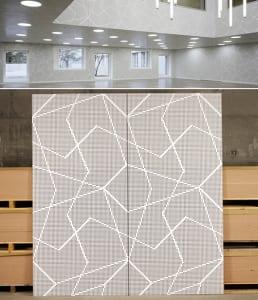 moderne-Raumgestaltung-mit-Akustikplateen-von-topakustik