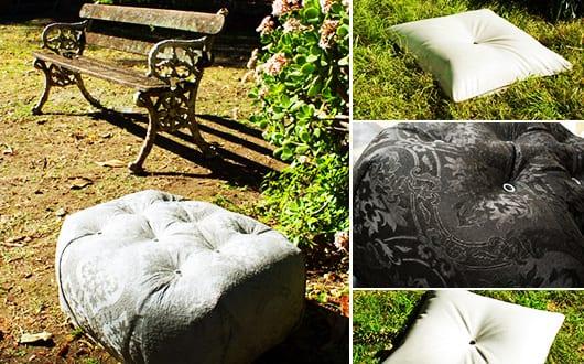 DIY-Gartenmöbel-aus-Beton