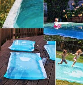 DIY-Wassermatratze-für-den-Spielplatz-im-Freien