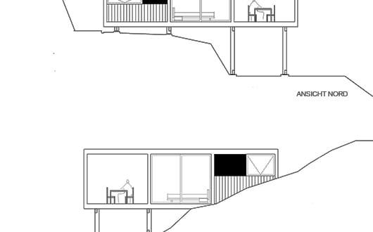 das-traumhaus-Casa-Till-Pläne-Ansichten