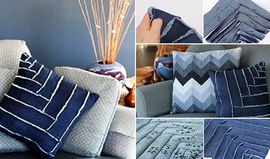 fantastische kissen selber n hen freshouse. Black Bedroom Furniture Sets. Home Design Ideas