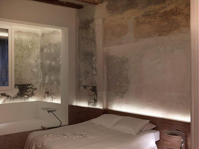 ideen für schlafzimmer renovierung - fresHouse