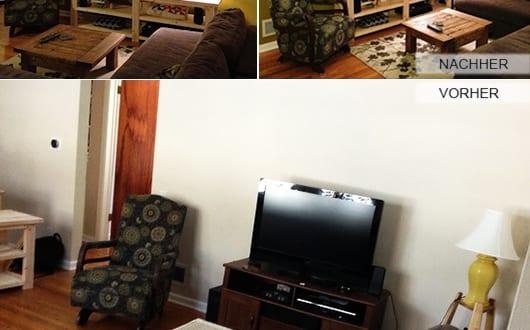 kreative-idee-zum-Wohnzimmer-renovieren