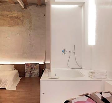 modernes schlafzimmer inspiration für schlafzimmerrenovierung