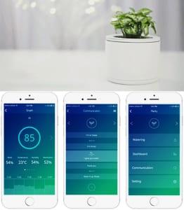 pflanzenbehelter-mit-wi-fi-für-zimmerpflanzen
