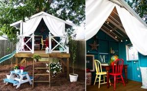 spielen-im-freien_DIY-Kinderhaus-im-Garten-als-Kinderspielplatz