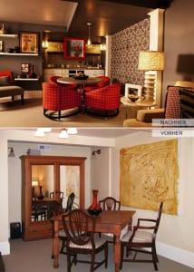 wohnung-renovieren_coole-Ideen-und-tips-zum-Zimmer-renovieren