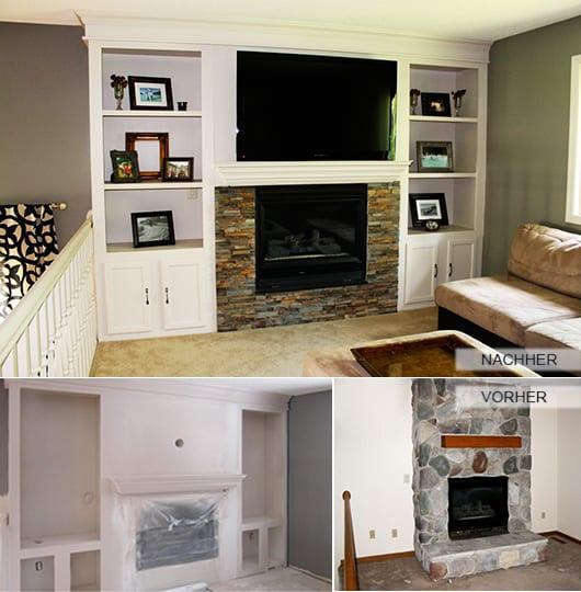 Zimmer-renovieren_kamin-aus-naturstein-verkleiden