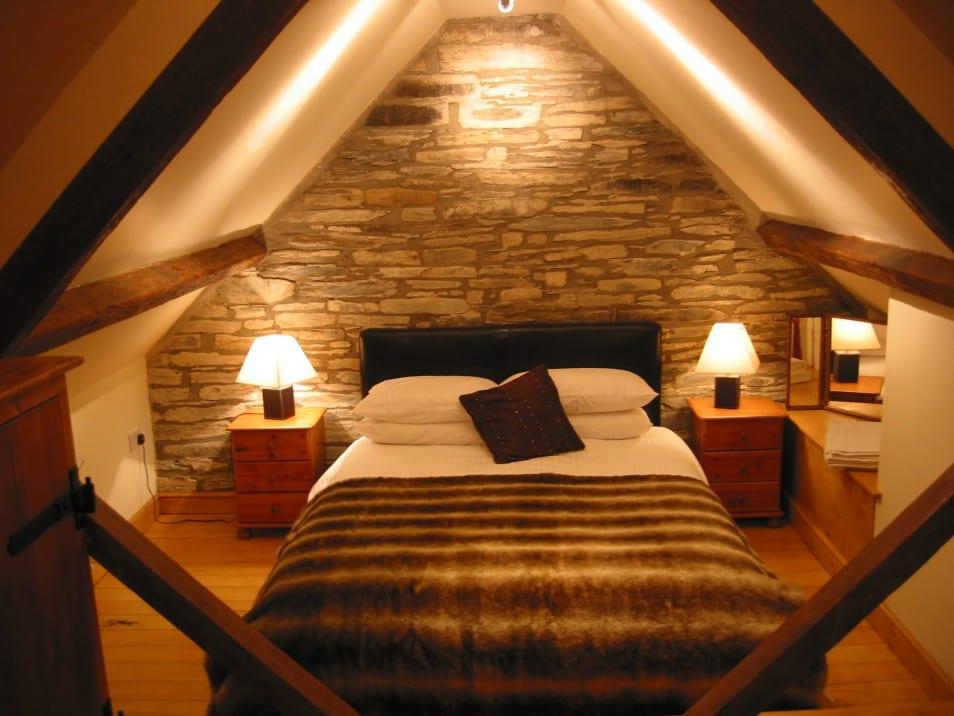 gemütliches schlafzimmer gestalten - fresHouse