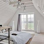 wohnideen schlafzimmer für modernes schlafzimmer und schlafzimmer farben