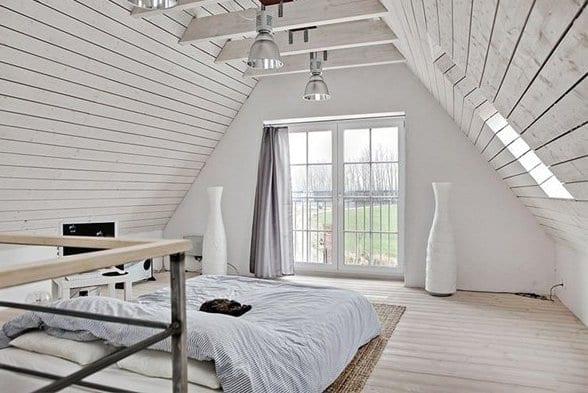 Kleines Schlafzimmer Ideen Für Gemütliches Schlafzimmer Design Mit