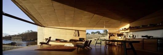 luxus-Wohnzimmer-Inspirationen-für-moderne-Raumgestaltung-mit ...