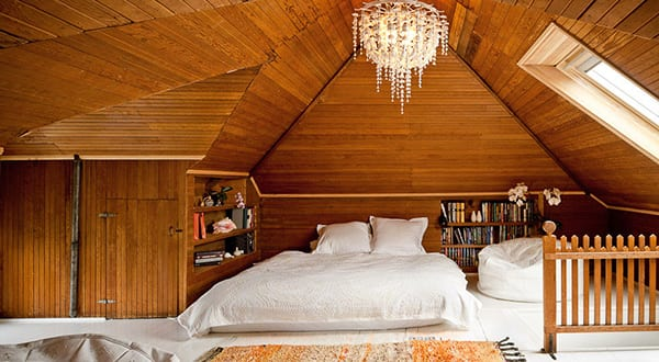 schlafzimmer ideen für gemütliche schlafzimmer einrichtung - fresHouse