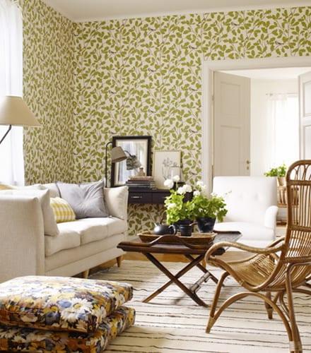 Bodenkissen als raumdeko idee f r stylische raumgestaltung for Raumgestaltung hochzeit