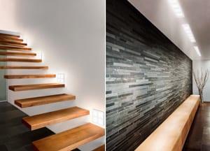 Osram-LED-Leuchten-QOD-für-moderne-Raumgestaltung-und-Beleuchtung