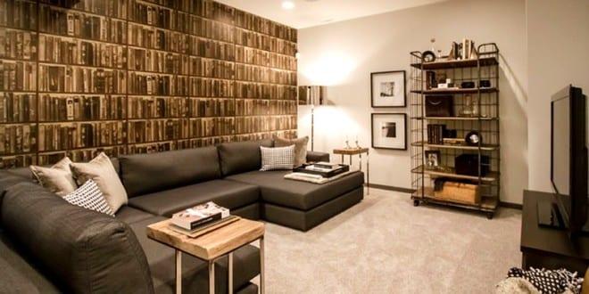 coole wohnideen wohnzimmer - fresHouse