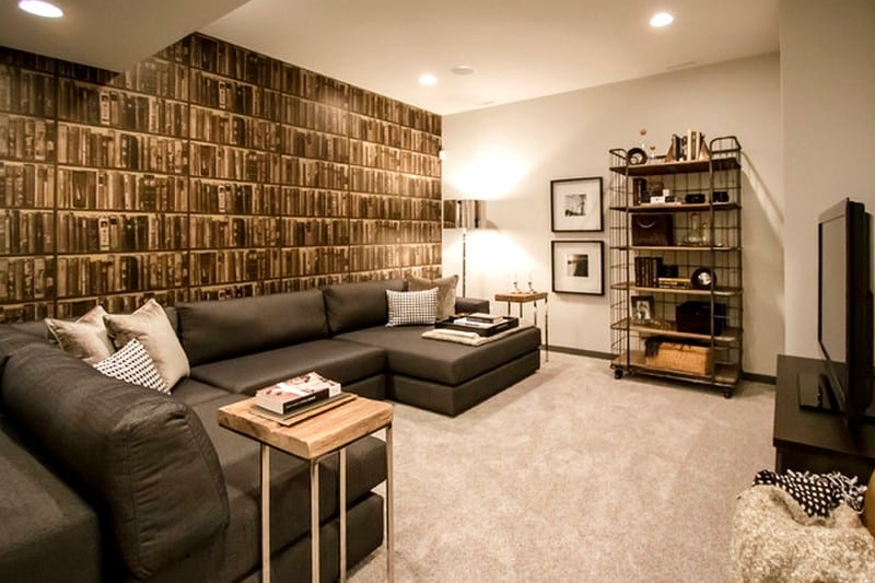 stunning wohnideen f r wohnzimmer photos house design. Black Bedroom Furniture Sets. Home Design Ideas